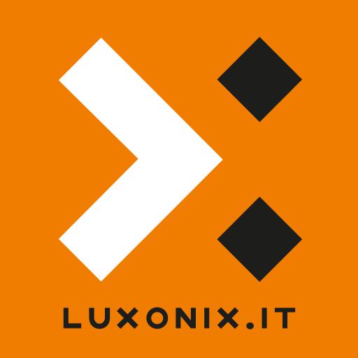 Luxonix